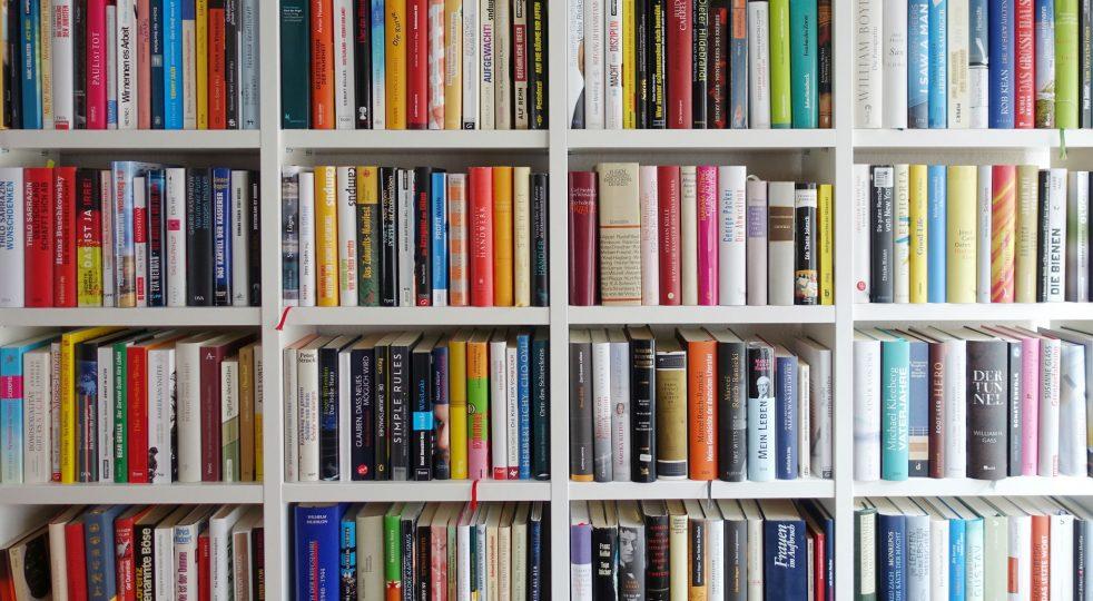 A Bari una #biblioteca al posto del mercato in disuso: http://bit.ly/2DicXi4  - Ukustom