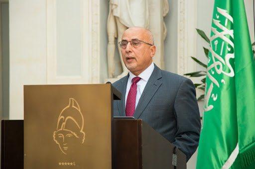 وزير يمني يدعو المجتمع الدولي للضغط على...