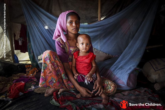 Fears of new health emergency facing #Rohingya refugees in Bangladesh this monsoon season. Read more: https://t.co/6WRuWfr5Ow