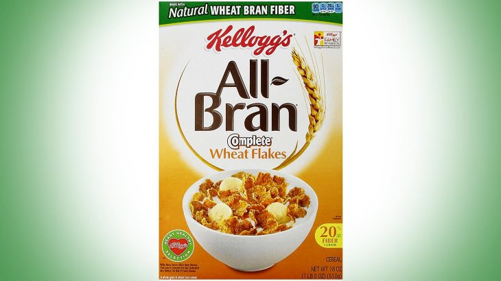 RT If you're looking to drop 30+ pounds, these ar the 8 best cereal brands to eat: https://t.co/y6RSMPnSmU https://t.co/6iLrshtoMx via EverydayHealth #health #well