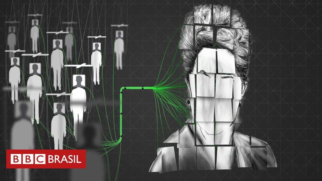 #MaisLidas Exclusivo: Blog e redes de fakes - até no Orkut - defendiam Dilma em 2010 https://t.co/6SjLcRn4oo