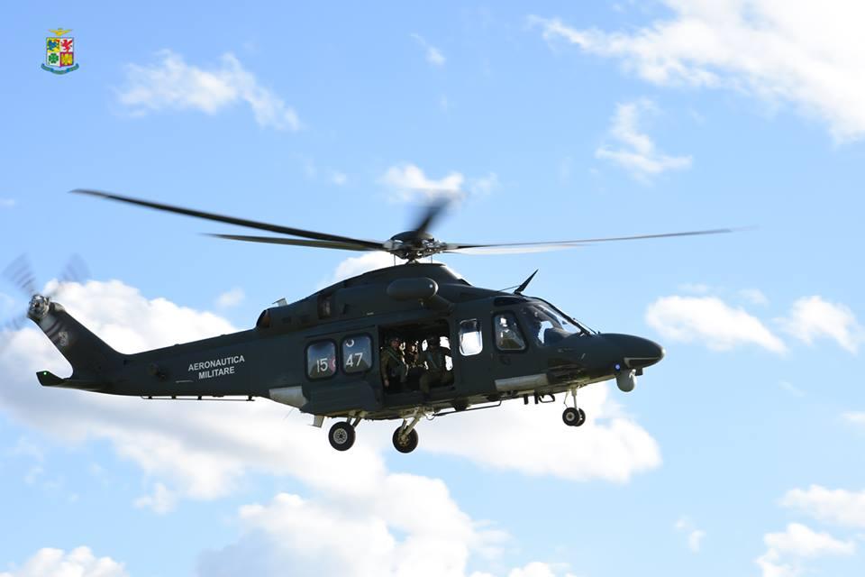 Elicottero Notte : Elicottero tutte le ultime notizie foto e video in tempo