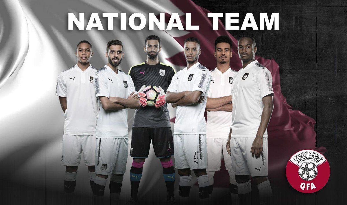 Six Al-Sadd players called up to Qatar n...