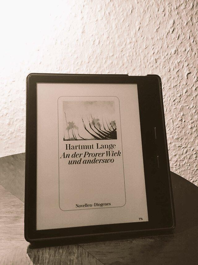 book sharḥ al urjūzah al yāsamīnīyah fī al jabr wa al muqābalah