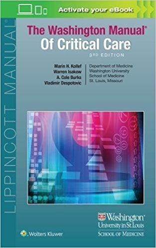Lindsay Neurology And Neurosurgery Illustrated Pdf