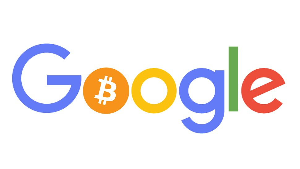 Google bans cryptocurrency advertising, and Bitcoin continues to drop https://t.co/duYachVyiO