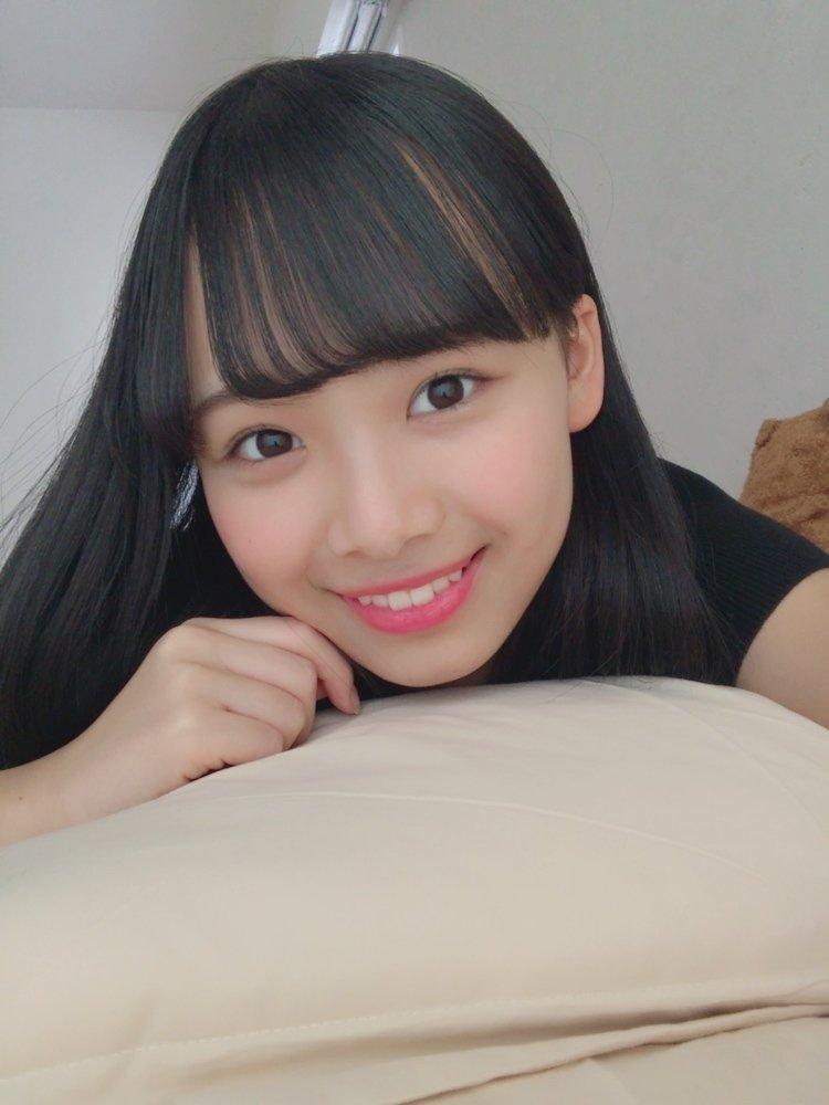 松田好花さんの画像その6