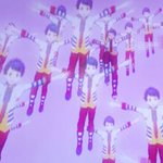 RT @nisetsuchida: 『HUGっと!プリキュア』第8話の絵コンテが菱田正和氏という事で...