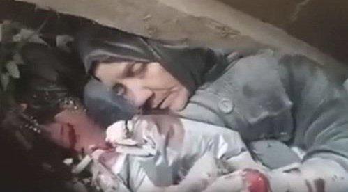 العفو الدولية: سبع سنوات من تقاعس المجتم...