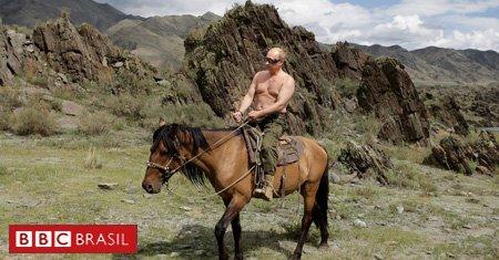 'Sem Putin, não existe Rússia': Por que a opinião de um chefe de gabinete do Kremlin é compartilhada por milhões de russos https://t.co/UsUHnFIz4G