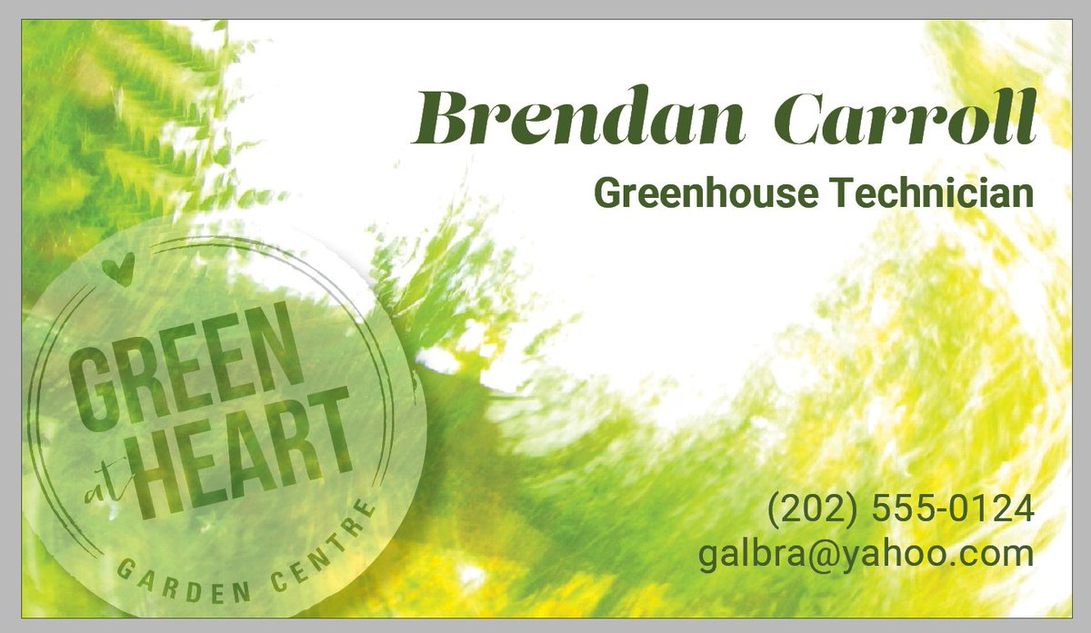 Cheryl l hulseapple on twitter business card design project using cheryl l hulseapple on twitter business card design project using indesign danlovesadobe printdesign datamerge reheart Gallery