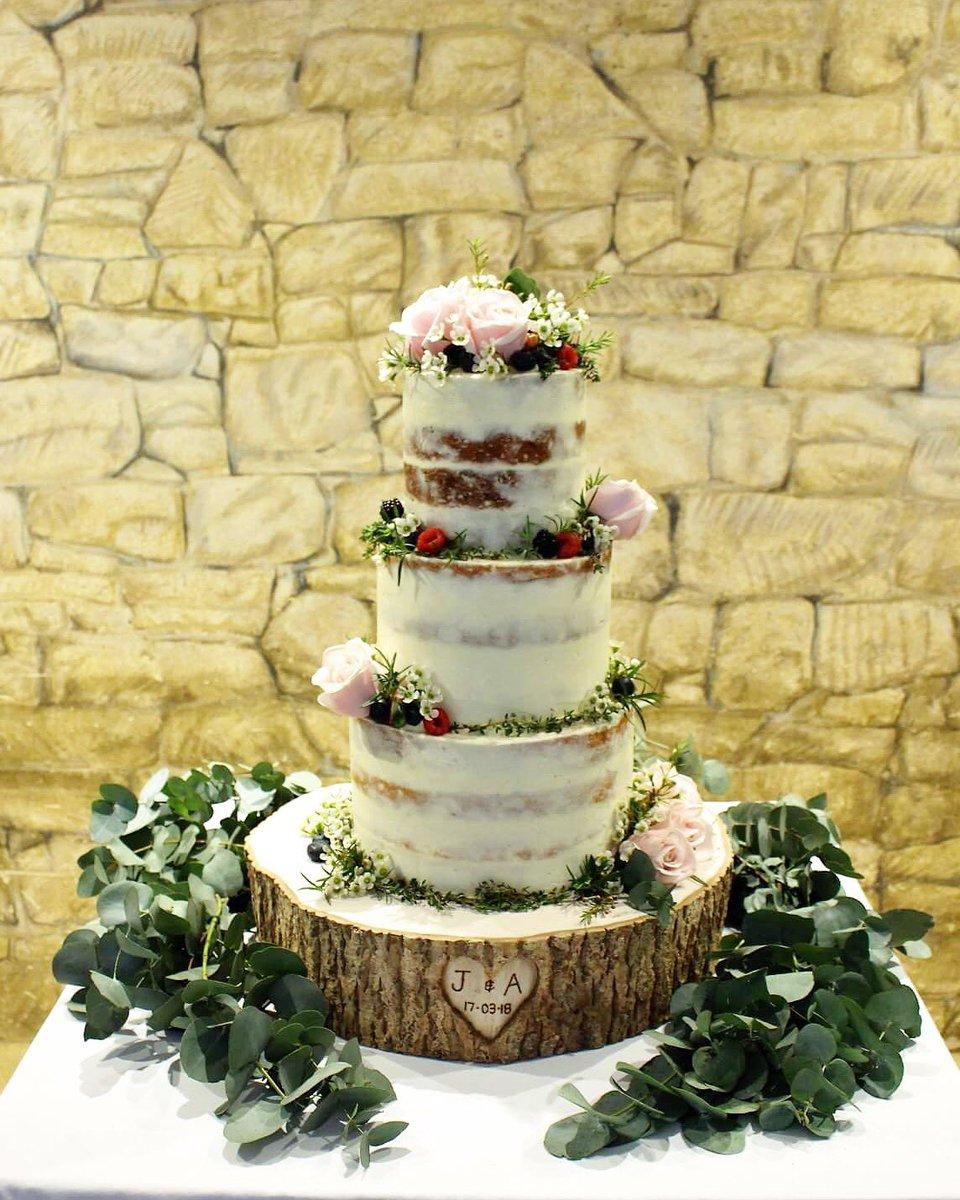 Kath @ Cherish Cakes on Twitter: \