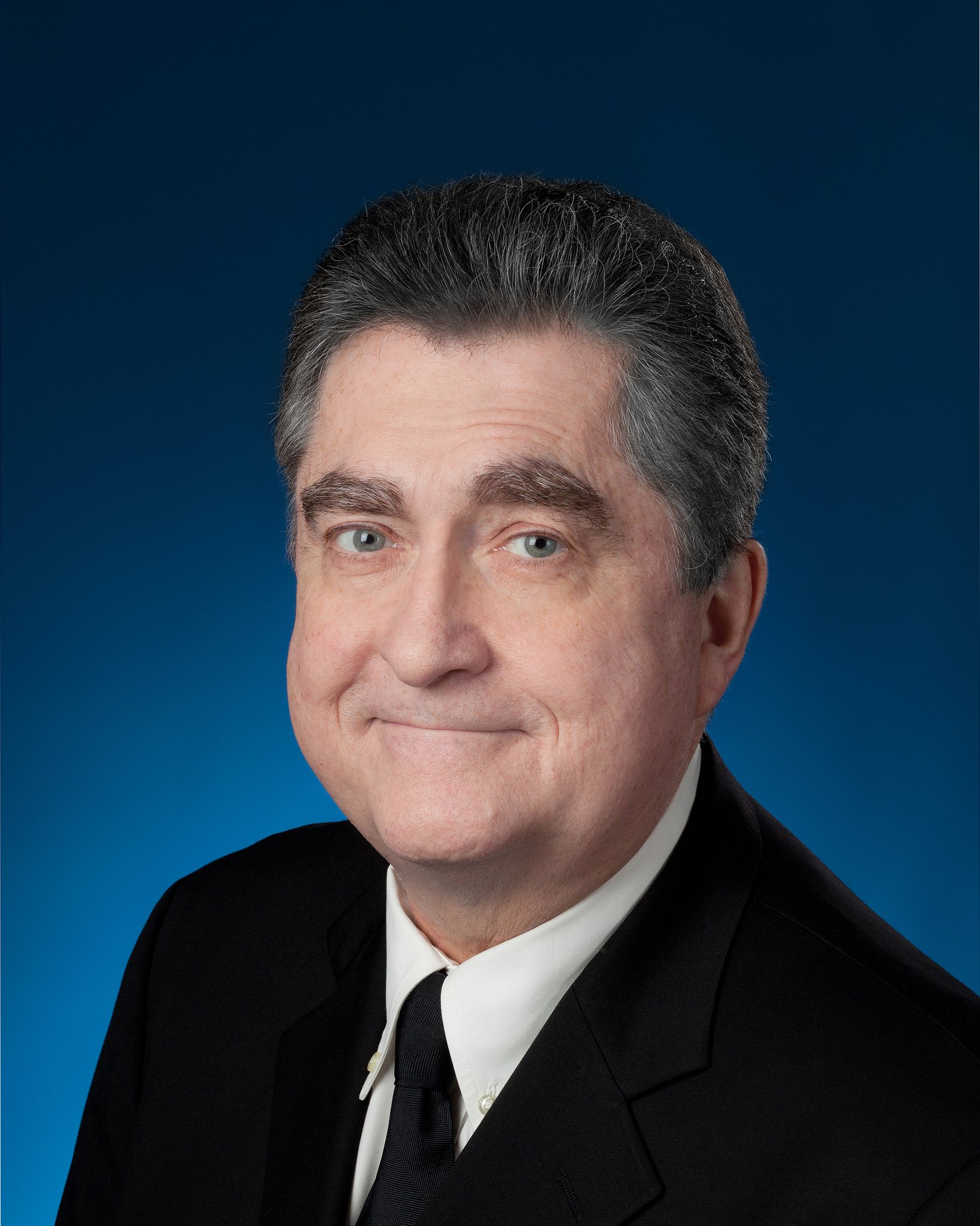 Mike MacDonald naked (25 photo), Topless, Paparazzi, Instagram, butt 2019