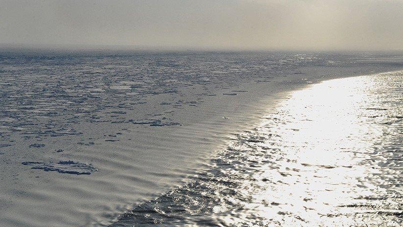 China inicia la construcción de su primer y más moderno crucero para expediciones polares https://t.co/GohL5GmY2R