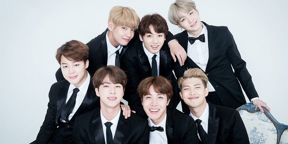 BTS reported to have received the most likes on a video on the day of release in YouTube history https://t.co/BuvWsvWA8W
