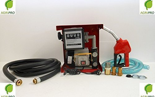 Pompe de transfert diesel yTB60 kraftsto...