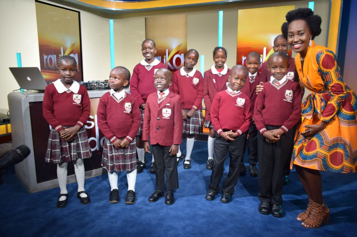 Bible Trivia: What was the name of the prophet who told God that he is too young; he is only a child when God called him? #Rauka