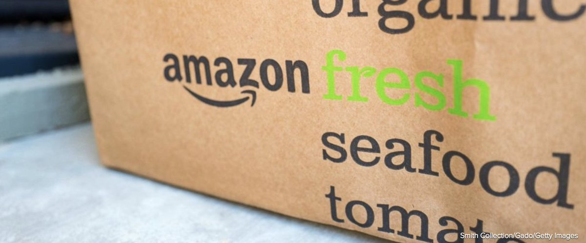 Online grocery sales could reach $100 billion by 2022 (abcnews.go.com)