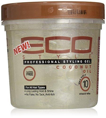 ECO Styler Gel Tenue Extra Coco https://...