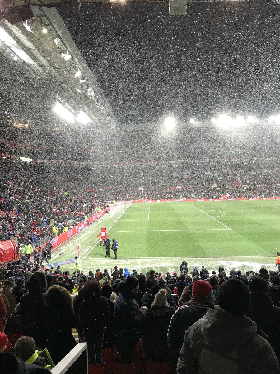 Brian Ogden's photo on #MUFC