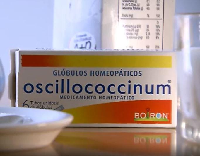 Investigación determina que remedio homeopático para el resfrío está compuesto sólo de leche y azúcar  https://t.co/TtPwan5ctX