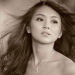 RT @Bwitched19: KATHNIEL ASAPSUMMERTRIP #QueenKath...
