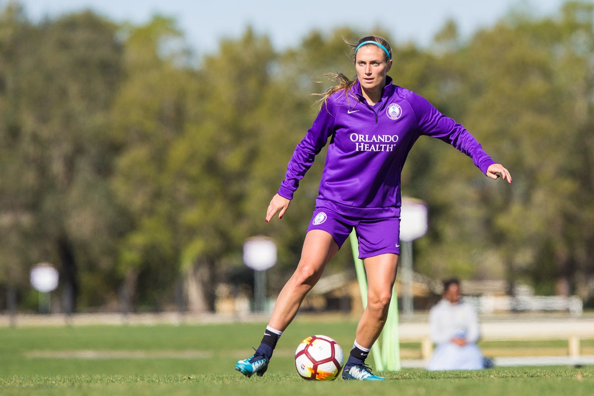 7️⃣ days. #FilledWithPride https://t.co/...