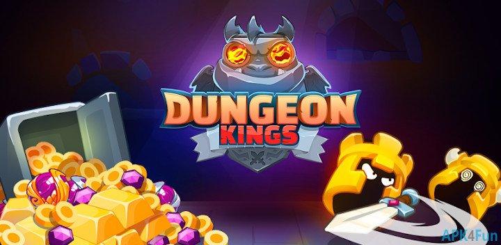 Giochi King Da Scaricare Gratis Giochi Su Royalgamescom Giochi