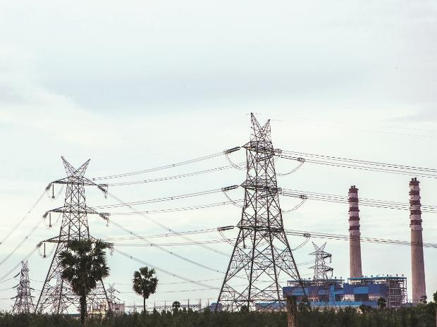 Gujarat, Uttar Pradesh and Maharashtra to rescue stressed #power projects https://t.co/2HnDxOltD2 @shreya_jai