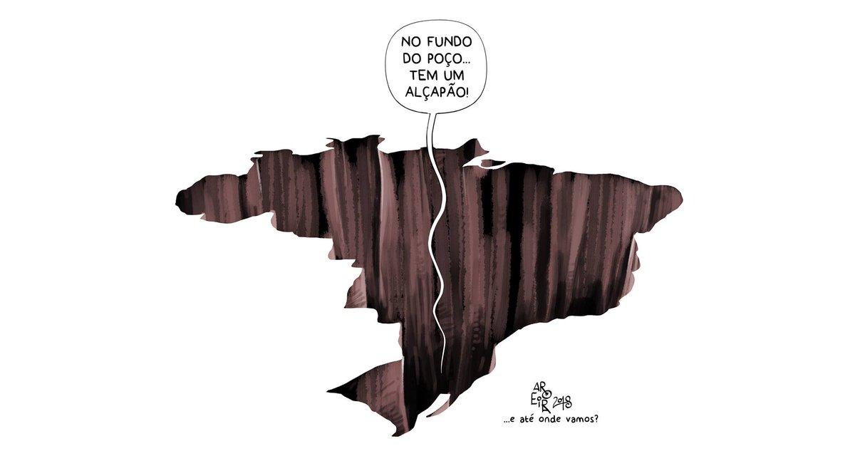 Do @blogdojosias: (A)fundação da República! https://t.co/gND6FyNNhV