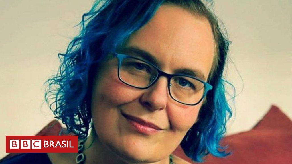 #ArquivoBBC O distúrbio que leva uma mulher a conviver com cinco vozes em sua cabeça https://t.co/I1dSGCvlBM