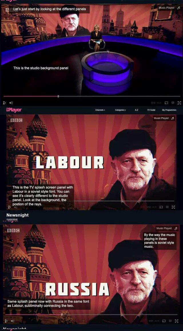 @BBCNewsPR #Newsnight someone's not bein...