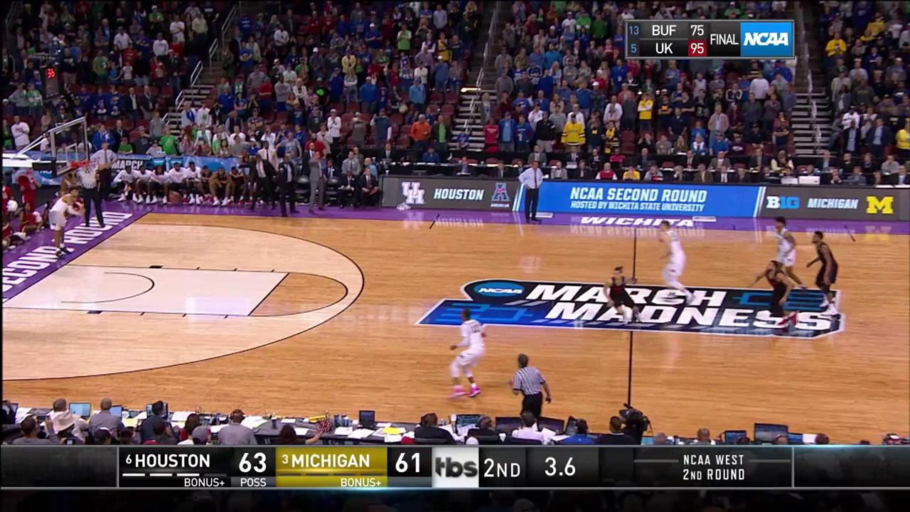 MARCH IS THE GREATEST THING TO EVER HAPPEN EVER. https://t.co/OHjBa375Xg