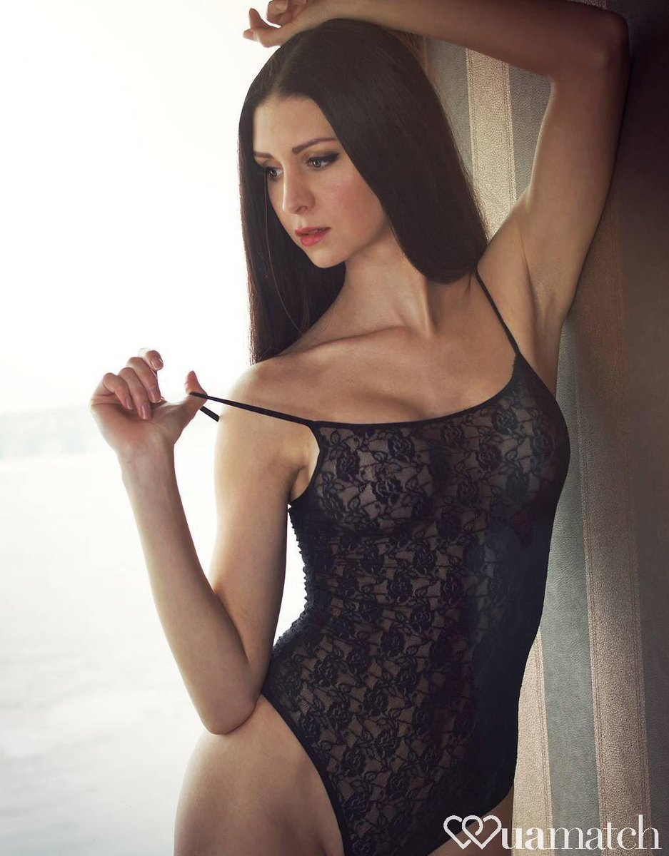 Strong russian woman 2