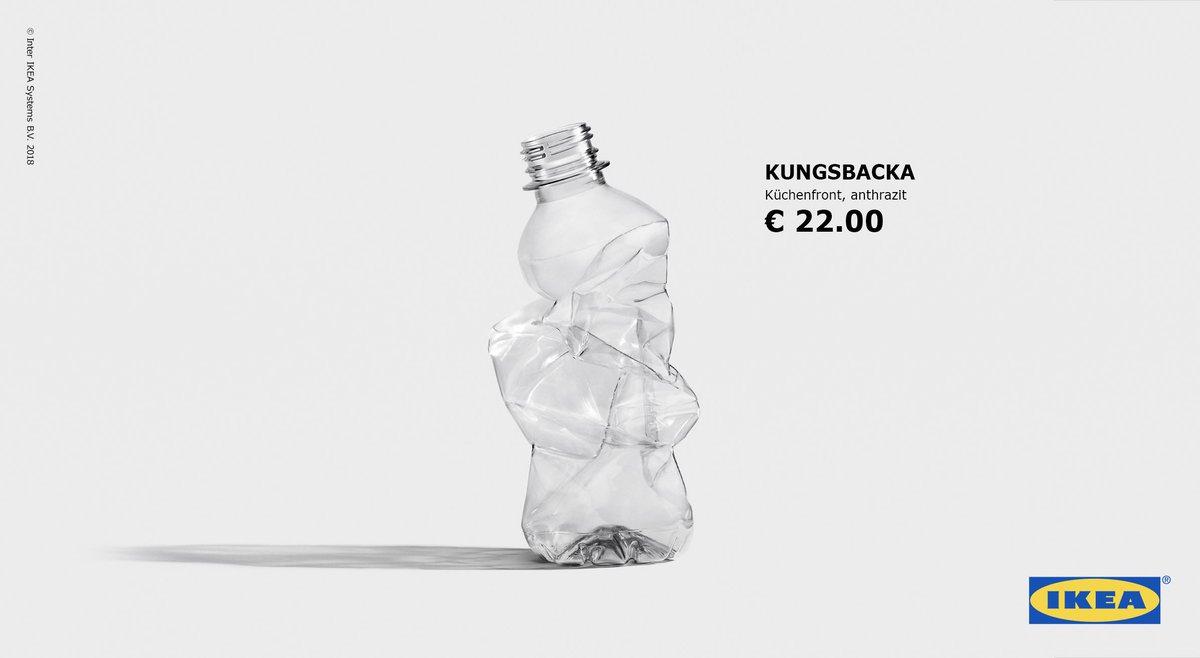 Ikea kuchenfronten glas for Kuchenfronten austauschen gunstig