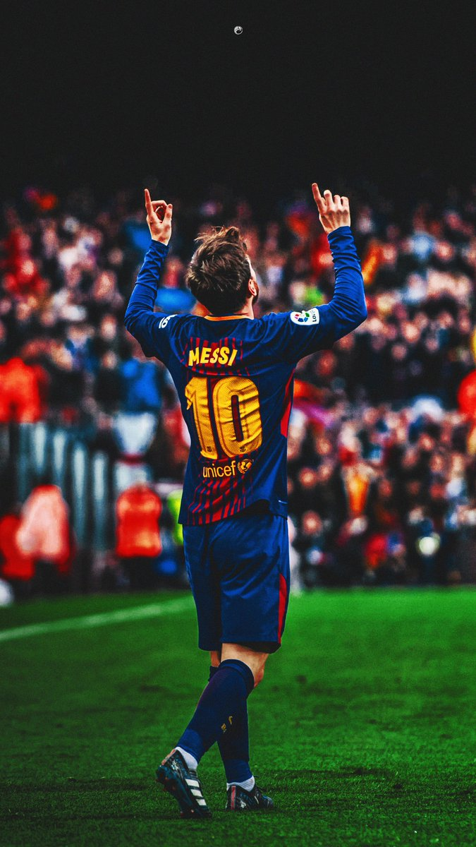 An Amazing Messi Wallpaper For Your Phones Ronit GFX