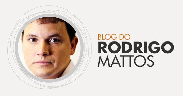 Blog do @_rodrigomattos_:  Novo Mundial de clubes só fará sentido com limites para gigantes europeus https://t.co/3oRzGa1P5H