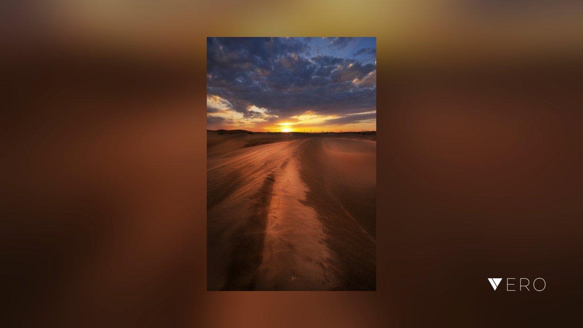 You Owe Me http://anushkaeranga.com#AnushkaEranaga #Sony #cameralk #desert #dubaj #mydubai #earthpix #veroearth #planet #beautifulearth #planetearth #natgeo #dunes #sunrise #sunset #photography #art #clouds @VeroTrueSocialpic.twitter.com/77bJMolKvg