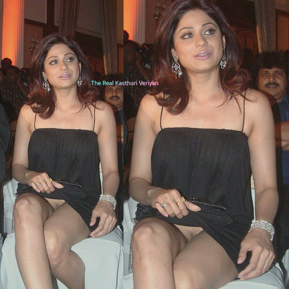 shamita-shetty-new-pussy-cock-adult-video-covers