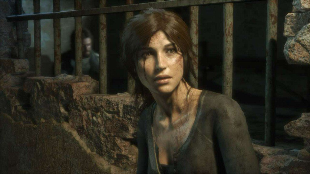 Shadow of the Tomb Raider release date has seemingly leaked, with a reveal coming soon https://t.co/MagcG5vbWw