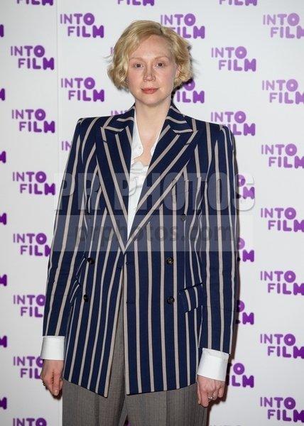Into Film Awards 2018 - Arrivals https:/...