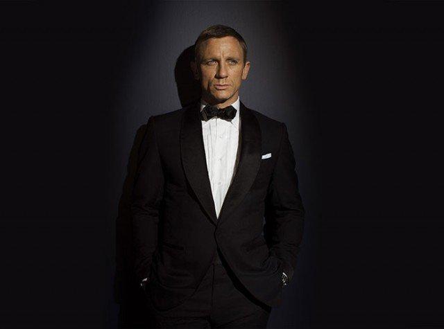 Le prochain film James Bond sera réalisé par Danny Boyle https://t.co/rjvNVV3SnU