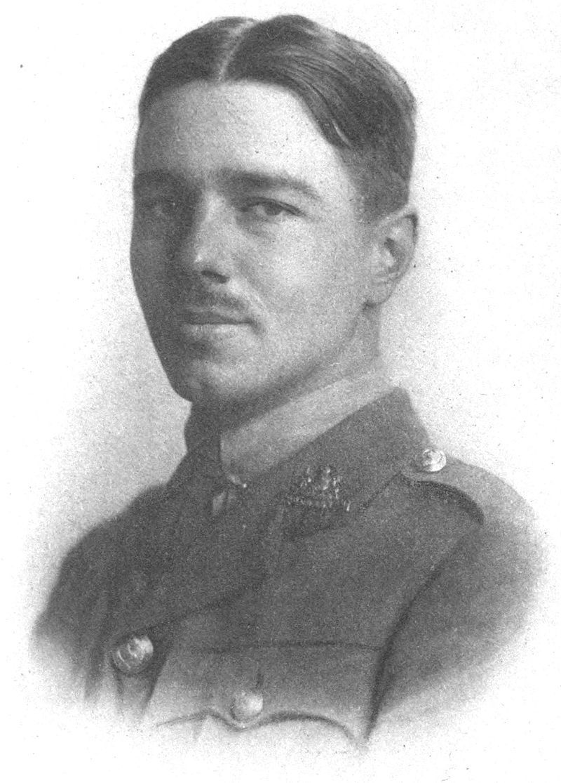 wilfred owen A commentary on one of the most famous war poems 'dulce et decorum est' or, to give the phrase in full: dulce et decorum est pro patria mori, latin for 'it is sweet and fitting to die for one's country' (patria is where we get our word 'patriotic' from).