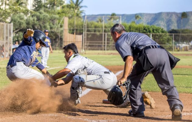 Kamehameha rallies twice late to knock off Punahou in extra innings: hawaiiprepworld.com/featured/kameh…