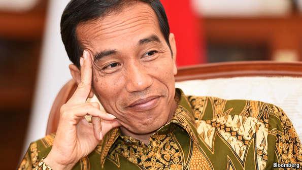 Jokowi twitter search jokowi we strip mine westpapua turn the whole place into a huge palmoil plantation slowly murder the black melanesian populationpicitter reheart Choice Image