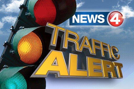 #TrafficAlert Buffalo Police plan to clo...