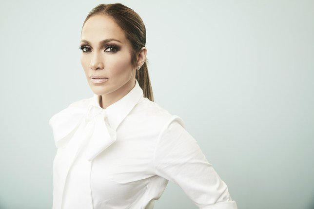 Jennifer Lopez shares her own #MeToo story: https://t.co/NkPkmFxFri