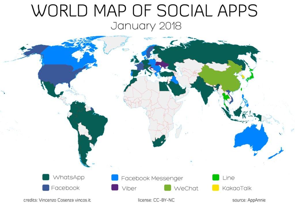 Corneliu bjola on twitter socialmedia dominance 3 most used apps socialmedia dominance 3 most used apps belong to the facebook ecosystem inter app strategy integration next trend to watch in digitaldiplomacy gumiabroncs Images