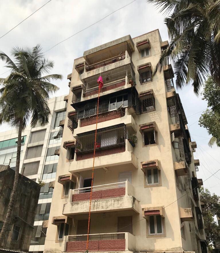 Sky apartments homerton sexual health