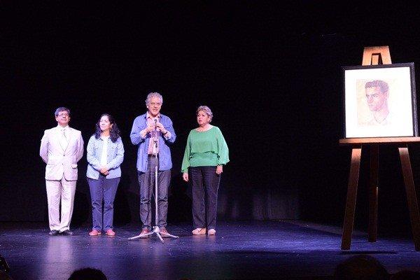 Reapertura del Teatro J. J. Herrera multiplica espacios para los creadoresxalapeños https://t.co/if8YpU9SVM https://t.co/liHqwcgW4n